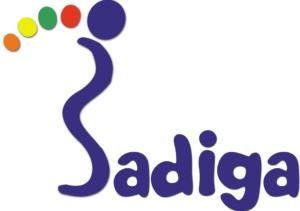 Badiga.ru - Семейный информационный портал