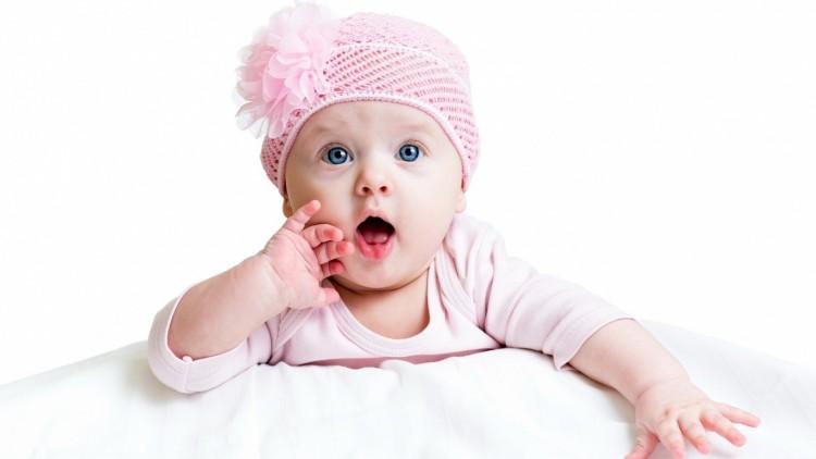 Как понять хватает ли грудного молока новорожденному