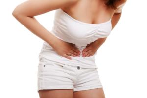 внематочная беременность признаки и симптомы