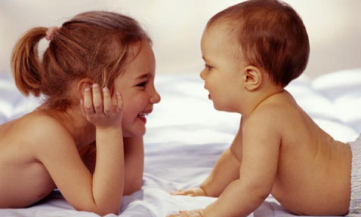 Как подготовиться к рождению второго ребёнка