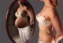 Можно ли забеременеть после аборта