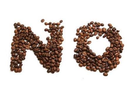 кофе при беременности на ранних сроках запрещено