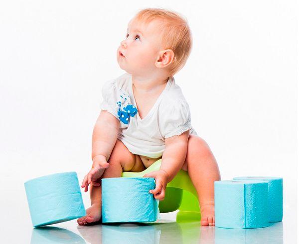 кал новорожденного на грудном вскармливании норма